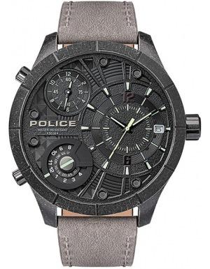 Police PL15662XSQS.02
