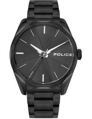 Police PL15712JSB.02M