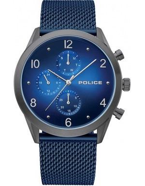 Police PL15922JSU.03MMBL