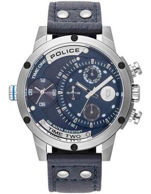 Police PL15983JS.03