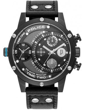 Police PL15983JSB.61