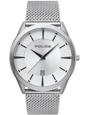 Police PL15305JS.04MM