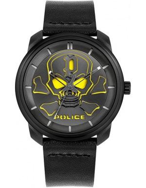 Police PL15714JSB.02
