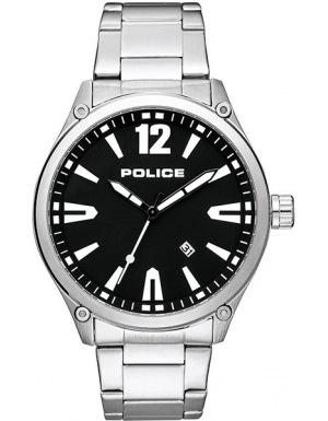 Police PL15244JBS.02M