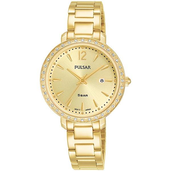 Pulsar PH7516X1