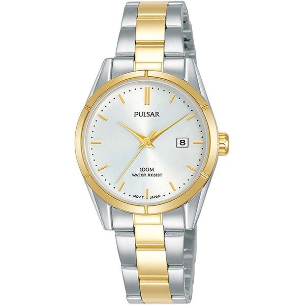 Pulsar PH7507X1