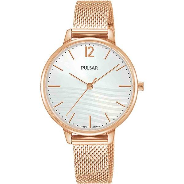 Pulsar PH8486X1