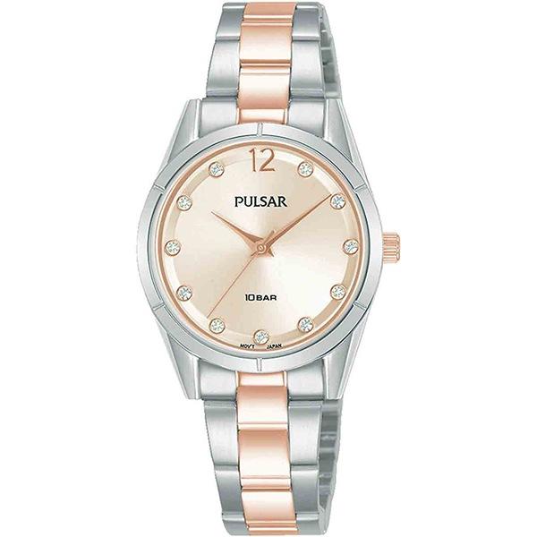 Pulsar PH8505X1