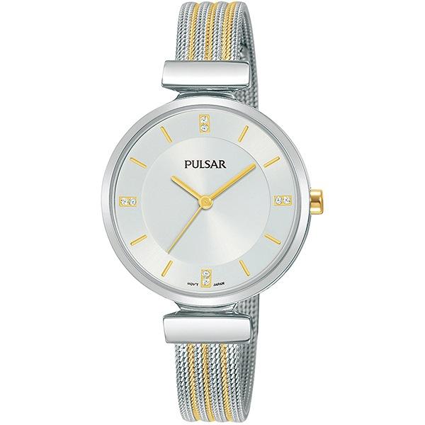 Pulsar PH8469X1