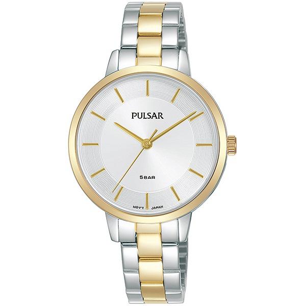 Pulsar PH8476X1