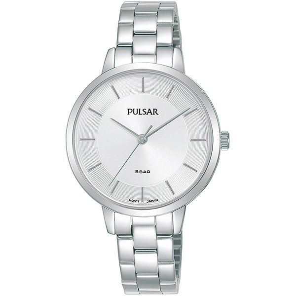 Pulsar PH8473X1