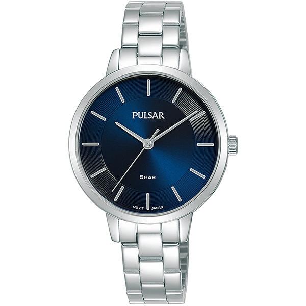 Pulsar PH8475X1