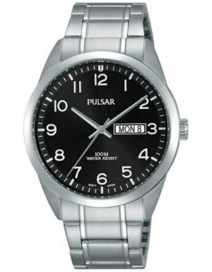 Pulsar PJ6063X1