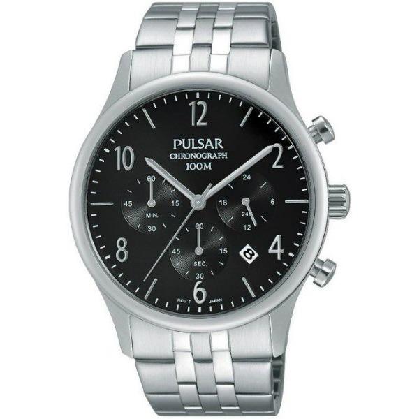 Pulsar PT3787X1