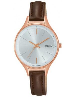 Pulsar PH8282X1