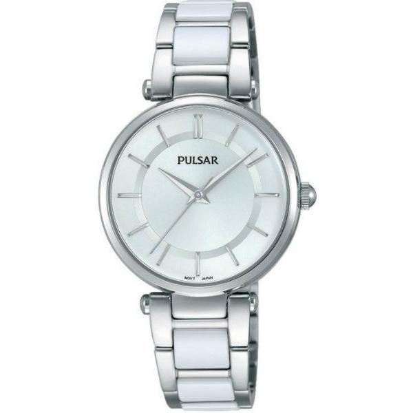 Pulsar PH8191X1