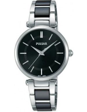 Pulsar PH8193X1