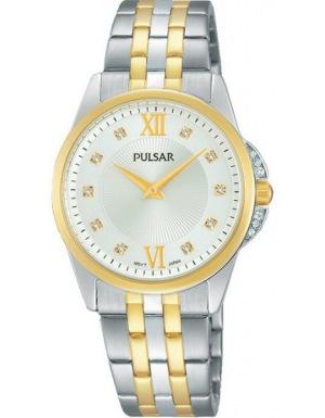 Pulsar PM2165X1