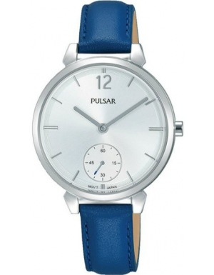 Pulsar PN4057X1
