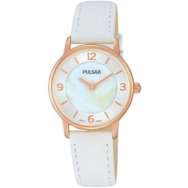 Pulsar PRW030X1