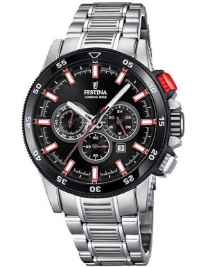 Festina 20352/4 Chrono Bike 2018