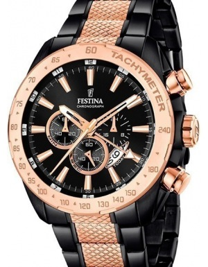 Festina 16888/1