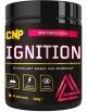 Anabolizéry a NO doplňky CNP Ignition 300g fruit punch