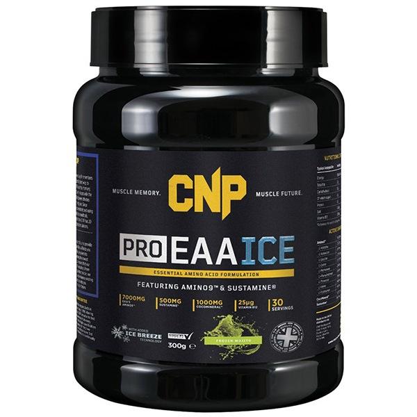 CNP Pro EAA ICE 300g frozen mojito