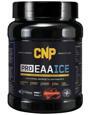 CNP Pro EAA ICE 300g frozen fruit fusion
