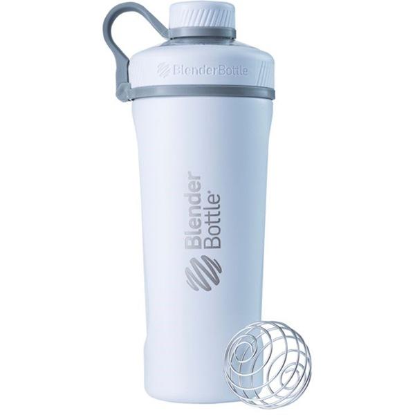 Blender Bottle Radian® nerez izolační 770ml bílá