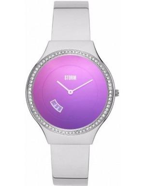 Storm Cody Crystal Purple 47373/P