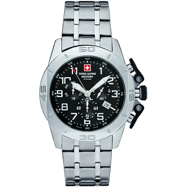 Swiss Alpine Military 7063.9137