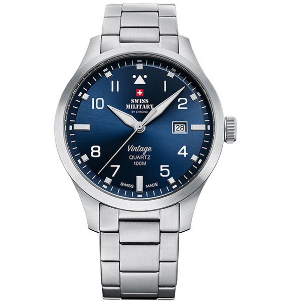 Swiss Military by Chrono SM34078.03