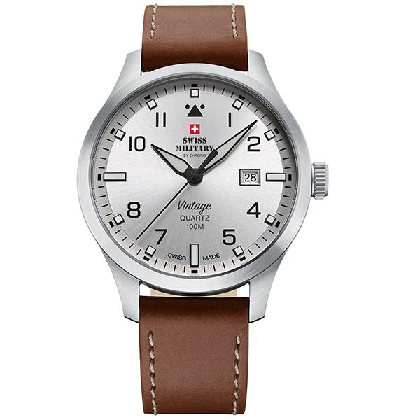 Swiss Military by Chrono SM34078.05