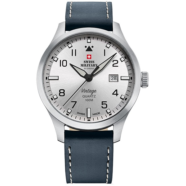 Swiss Military by Chrono SM34078.06