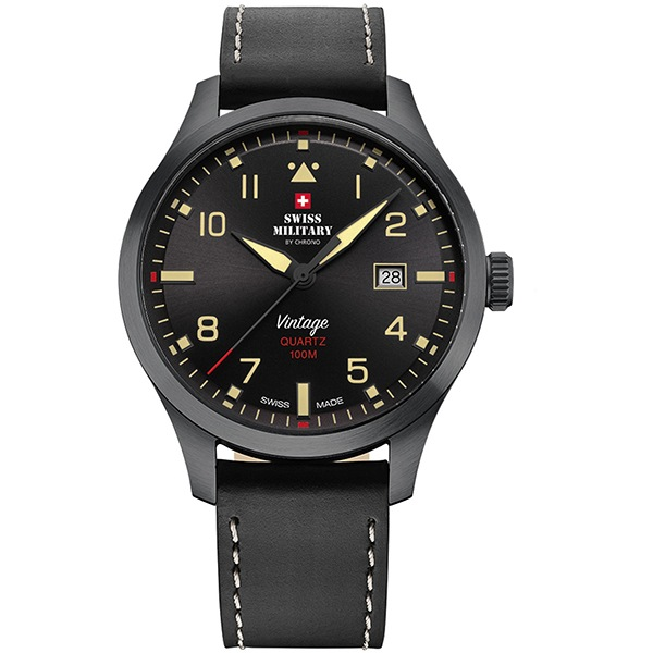 Swiss Military by Chrono SM34078.08
