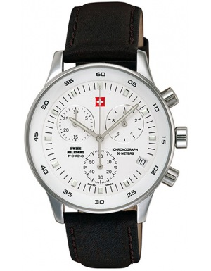 Swiss Military by Chrono SM30052.04
