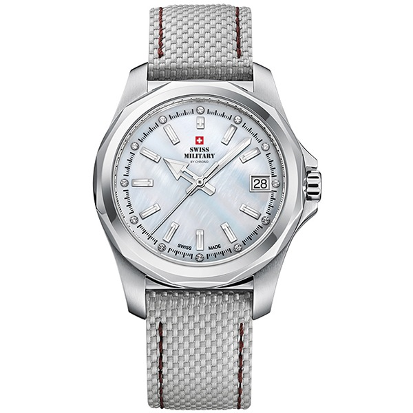 Swiss Military by Chrono SM34069.04