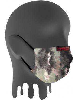 ochranná rouška na obličej DR112PR