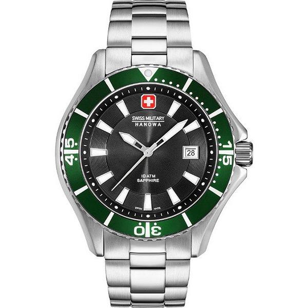 Swiss Military Hanowa 06-5296.04.007.06