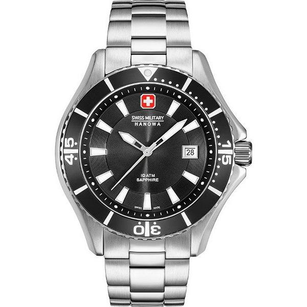 Swiss Military Hanowa 06-5296.04.007