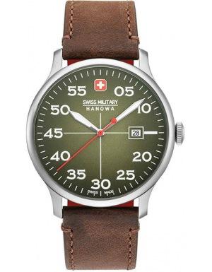 Swiss Military Hanowa Active Duty 06-4326.04.006