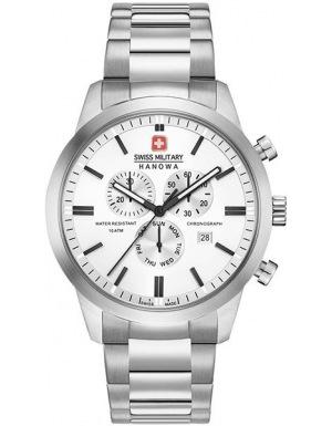 Swiss Military Hanowa Chrono Classic 06-5308.04.001