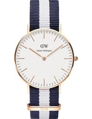 Daniel Wellington Glasgow DW00100031