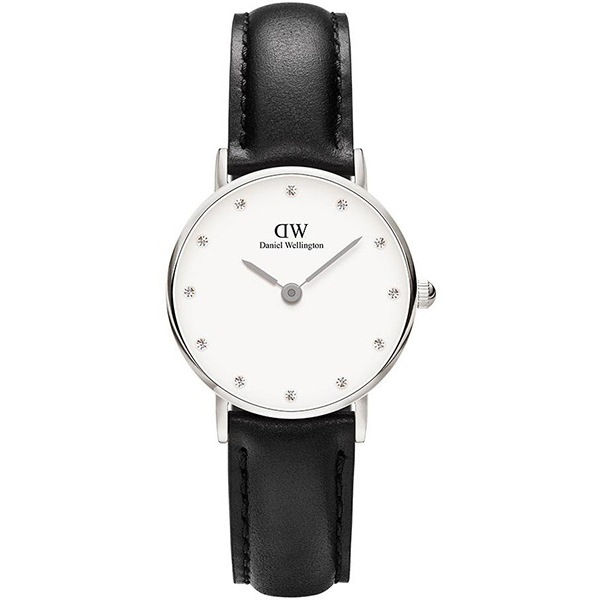 Daniel Wellington Classic Sheffield DW00100068
