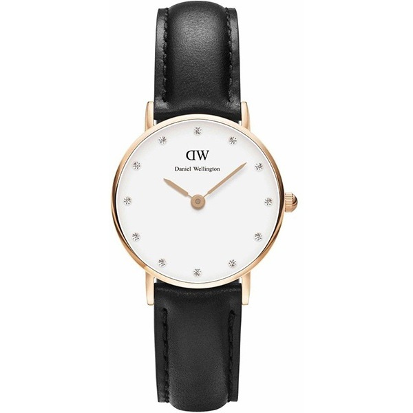 Daniel Wellington Sheffield DW00100060