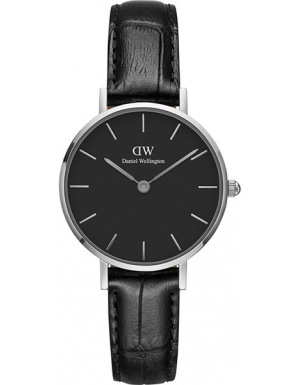 Daniel Wellington DW00100235 Classic Petite Reading