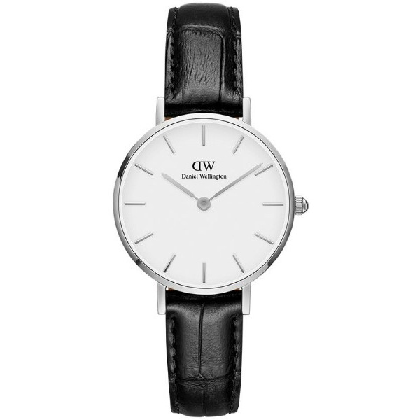 Daniel Wellington DW00100185 Classic Petite Reading