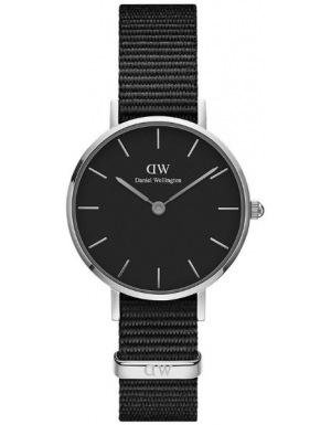 Daniel Wellington DW00100248 Classic Petite Cornwall