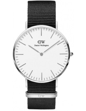 Daniel Wellington DW00100258 Classic Cornwall